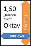 Cover-TB-100x150