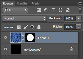 Photoshop Crash-Kurs Planet