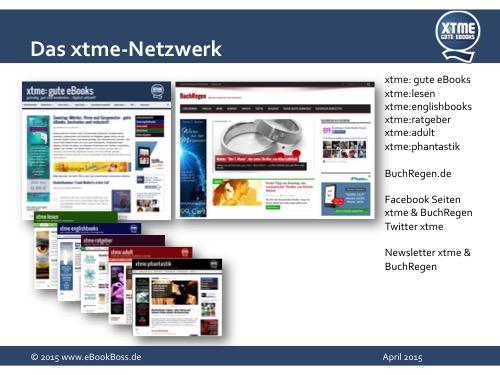 xtme-netzwerk