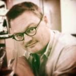 Lutz Kreutzer ist Erfolgsautor und Marketing-Experte für eBooks!