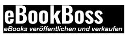 eBookBoss